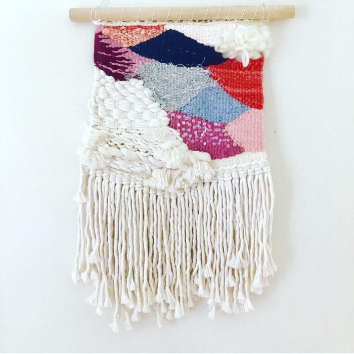 Modern-Weaving-2-700x700